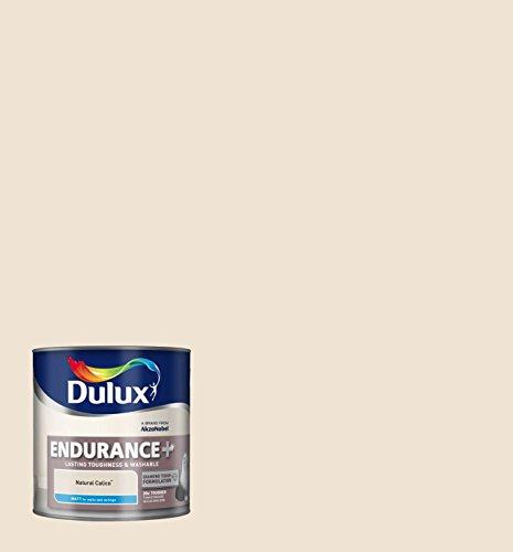 dulux-25-litros-endurance-pintura-mate-para-paredes-natural-calico