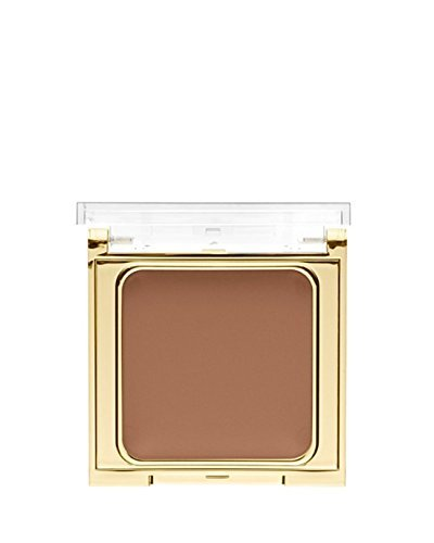 maaac-fragrance-free-cream-color-base-charlotte-olympia-collection-sepia-by-illuminations