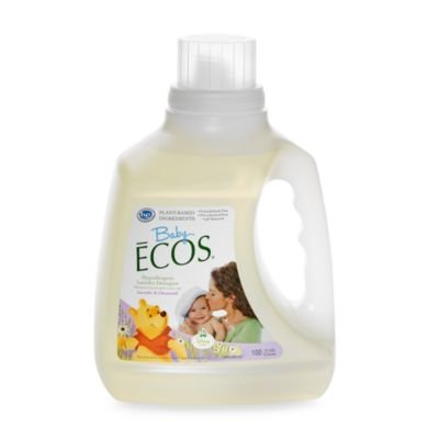 baby-ecos-chamomile-lavender-100-ounce-disney-laundry-detergent