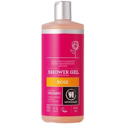 2-pack-urtekram-organic-rose-shower-gel-500ml-2-pack-bundle