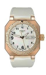 Zodiac's Ladies' Icon Fashion watch #ZO8804