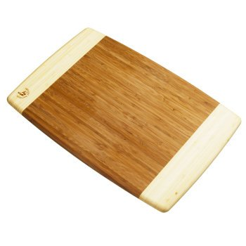 Kitchen-Craft-Bamboo-Chopping-Board-31-x-46-x-1-8-cm