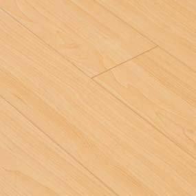 Bestwood Wood Flooring Black Walnut Engineered Hardwood Floors Tile with thickness: 14mm (5/9 In.), width: 5 In., length: 4'