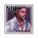 Unlimited by Mija (2006-06-13)