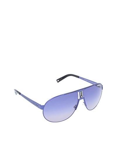 Carrera Gafas de Sol PANAMERIKA 1 UYU85 Azul