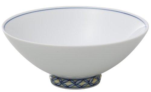 有田焼 匠の蔵 口福(こうふく)なお茶漬け碗シリーズ 碗 (小) 正倉 T7062