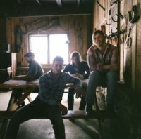 Image of Needtobreathe