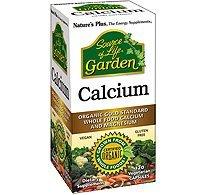 Vegan Source Of Calcium
