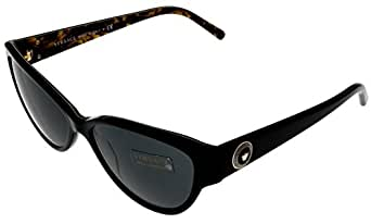 e1e393b9081d Versace Womens Sunglasses Amazon. www.lesbauxdeprovence.com ...