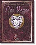 img - for Los Vagos (7th Sea: Secret Societies of Theah, Book 5) book / textbook / text book