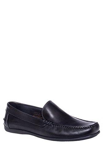 Men's Jasper Venetian Slip-On Loafer