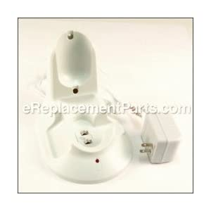 Black & Decker PHV1800 Dustbuster Replacement Charger & MOUNT # 90500444 at Sears.com