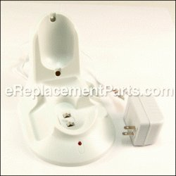 Black And Decker Dustbuster Replacement Parts back-51310