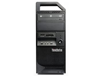 Lenovo s30 ordinateur de bureau bureau 1000 go nvidia quadro k2000 k2000 windows 7 - Ordinateur de bureau windows 7 pro ...
