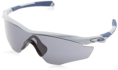Oakley M2 Frame Shield Sunglasses