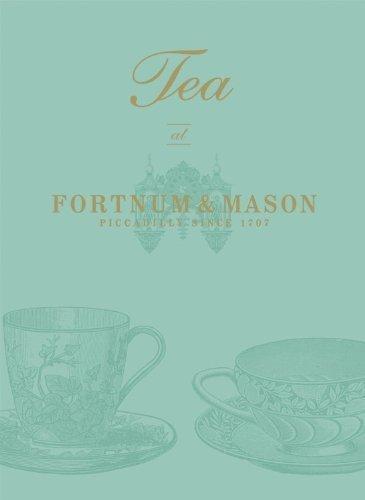 tea-at-fortnum-mason-by-fortnum-mason-2010-