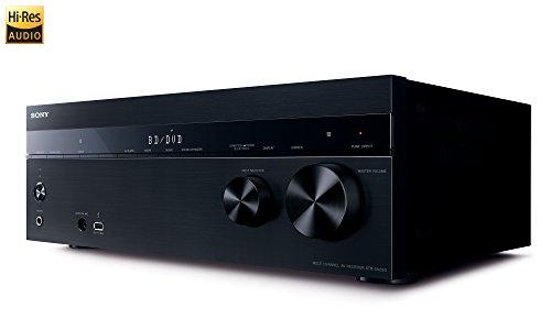 Sony STR-DN850 7.2 Channel