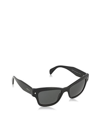 Prada Gafas de Sol 29RS_1AB1A1 (56.9 mm) Negro