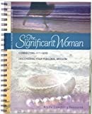 img - for Significant Woman Participant Book (Latest Edition 2011) book / textbook / text book