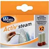 Stain Remover Sticks For Ironsby Wpro