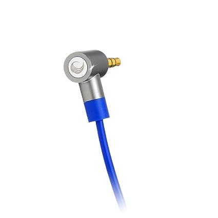 Gigabyte-GP-FLY-On-Ear-Headset