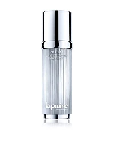 La Prairie  Emulsionador de Cara Cellular Swiss Ice Crystal 50 ml