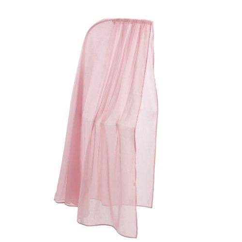 Stokke Sleepi Canopy , Pink