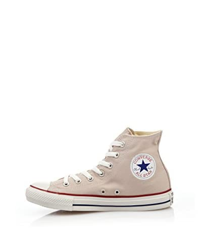 Converse Zapatillas Ct As Core