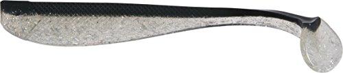 GADFLY Shad -Länge: 17cm -Farbe: SH - Menge: 1 Stück von Iron Claw - Sänger