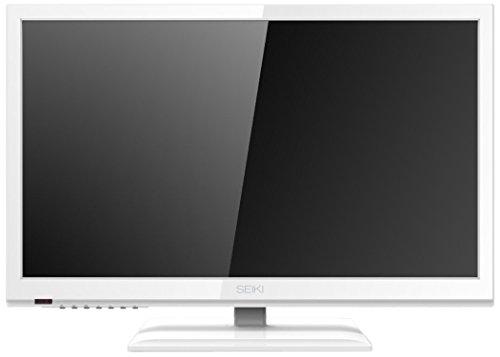 Seiki Se24Fe01-W 24-Inch 1080P 60Hz Led Tv