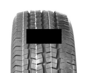 Sommerreifen Ovation V-02 235/65R16 115/113T C-Reifen