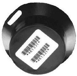 accustar-alpha-track-test-kit-at-100-radon-gas-testing