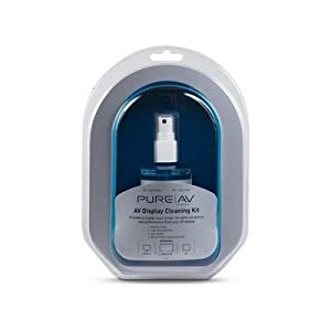 2T42729 - Belkin Pure AV Display Cleaning Kit by Belkin