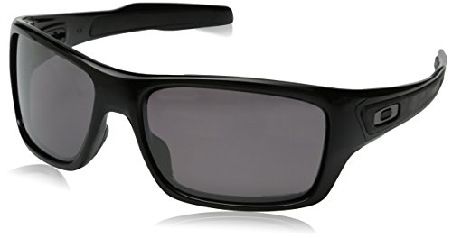 oakley-sunglasses-turbine-mens-turbine-polished-black-prizm-daily-polarized
