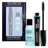Make Up Forever Waterproof Mascara