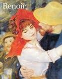echange, troc Collectif - Renoir : Exposition, Paris, Galeries Nationales du Grand Palais (14 mai-2 septembre 1985)