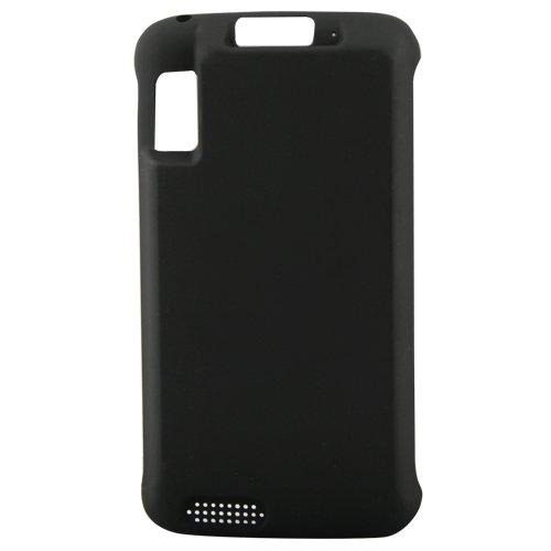 NazTech-3000mAh-Extended-Battery-(With-XT-Battery-Door-for-Motorola-Atrix)