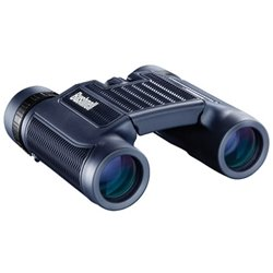 The Amazing Bushnell H20 12X25 Frp