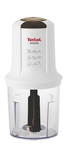 tefal-minipro-multi-function-chopper-mq714140-500-w-with-two-speeds-and-four-removable-stainless-bla
