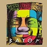 First Recordings 1971-1973 by Bayon (1999-08-03)
