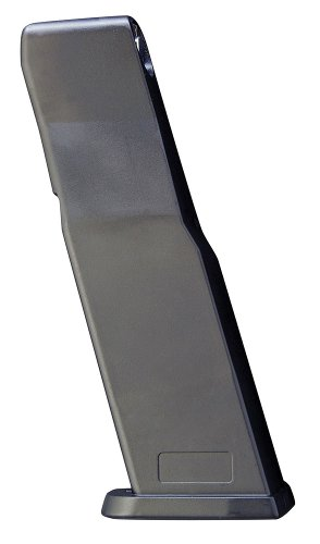 Heckler & Koch USP Full Metal CO2 Airsoft Magazine