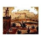 img - for Escudos Rotos/ Broken Shields book / textbook / text book