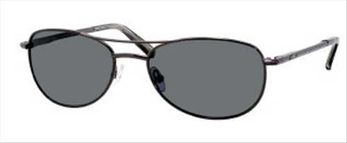 Sunglasses Carrera 928/S 7SJP Shiny Gunmetal