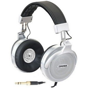 Koss Pro4Aat Professional Headphone - T52464