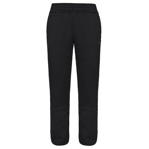 li-ning-c624-womens-trousers-black-sizes