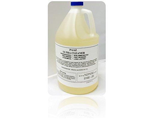paaz-ultra-cleaner-oakite-bcr-1-gallon