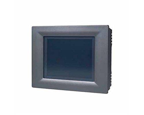 advantech-pc-avec-ecran-tactile-advantech-tpc-66t