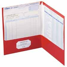 Laminated two-pocket portfolios, 100 sheet capacity, blue, 25/box - Buy Laminated two-pocket portfolios, 100 sheet capacity, blue, 25/box - Purchase Laminated two-pocket portfolios, 100 sheet capacity, blue, 25/box (Esselte, Office Products, Categories, Office & School Supplies, Binders & Binding Systems, Report Covers)