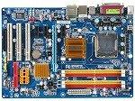 GIGABYTE GIGABYTE マザーボード Socket775 IntelP31 GA-P31-DS3L