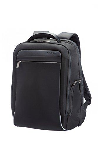 samsonite-spectrolite-laptop-backpack-expandable-406cm-16inch-black